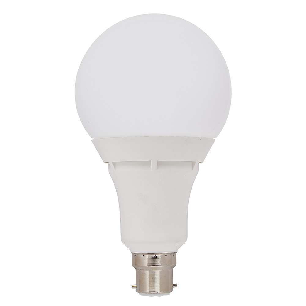 Belisha Beacon Crossing Led Lamps Indo Lighting Incandescent Light Bulb Diagram Group Picture Image By Tag