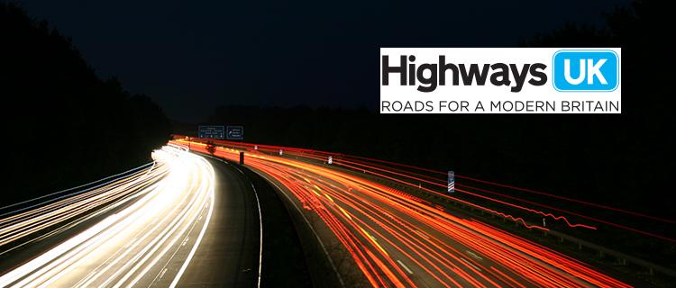 Highways_UK